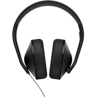 Microsoft Xbox One Stereo Headset image