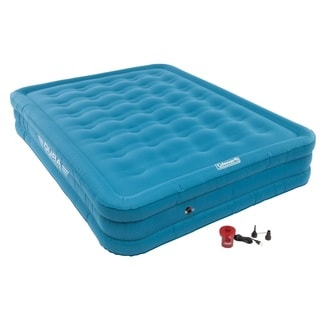 Second Avenue Collection Double Twin Air Mattress