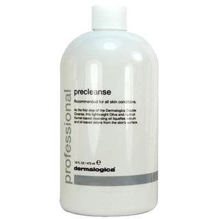 Dermalogica 16 Ounce Precleanse Oil