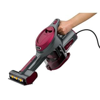 Dirt Devil Gator Bd10100 Cordless Hand Vacuum 12258126