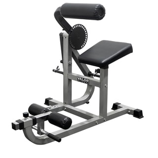 Plate Loaded Pec Fly Machine 11946960 Overstock Com