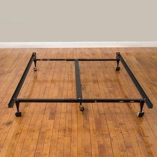 Bed Frames Frames For All Sizes Overstock Com