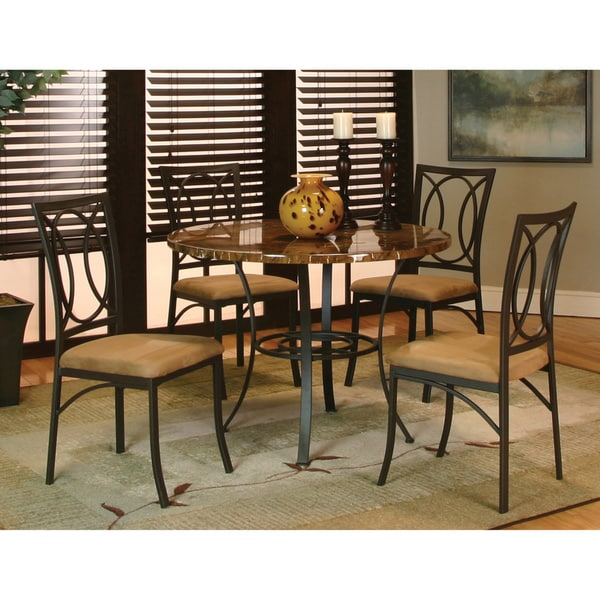 Art Van Kaden 5-piece Dining Set