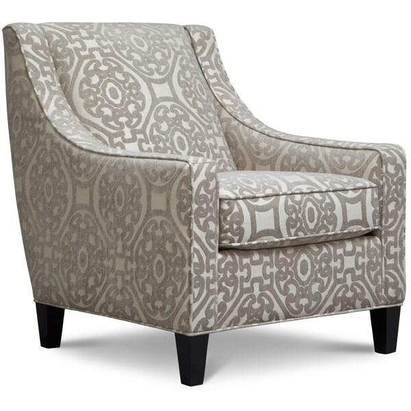 Art Van Sidney Road Accent Chair Overstock Shopping