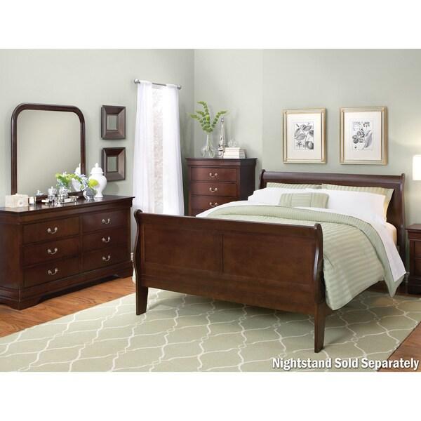 Art Van Bedroom. Marbella Collection. Art Van Furniture ...