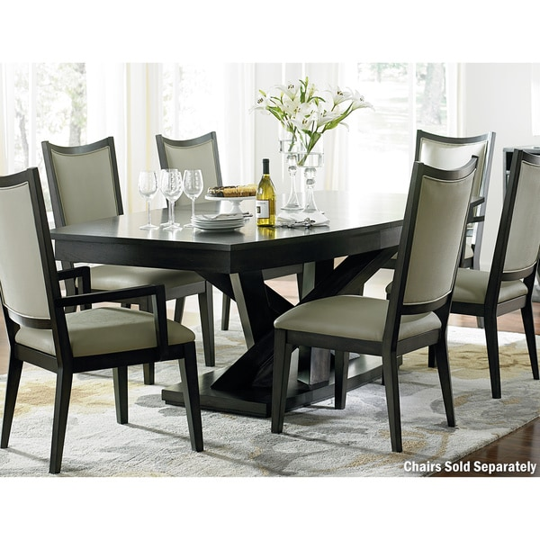 Art Van Parkside Dining Table 17102509 Overstock Com