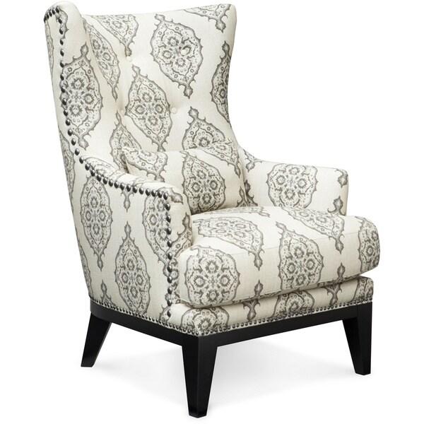 Art Van Bennett Accent Chair 17103188 Overstock