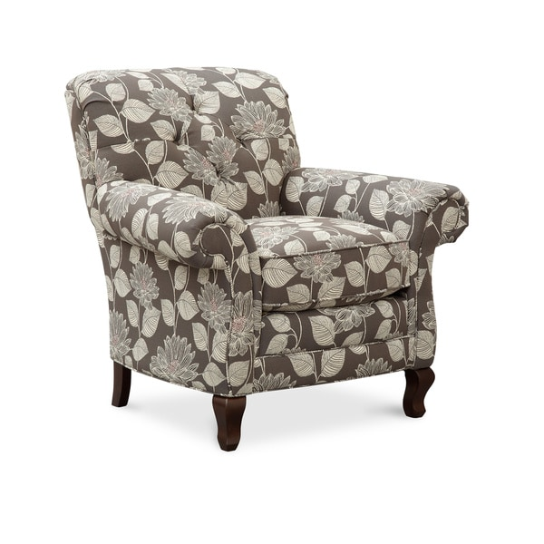 Art Van Scarlett Accent Chair