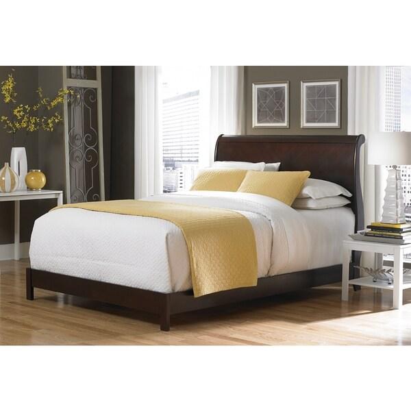 Bridgeport bed by fashion bed group cf5ac016 5f7d 4ffa bd84 ed4ab37d90b6 600