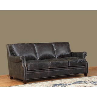 Vintage Sofas Amp Loveseats Overstock Shopping The Best
