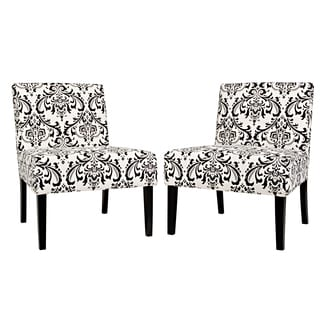 Portfolio Living Room Chairs Overstock Shopping The