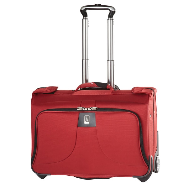 Overstock Com Travel Pro Suitcase Large