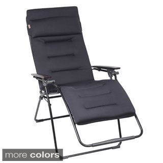 Zero Gravity Extra Wide Recliner Lounge Chair 13502183