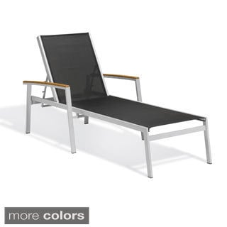 Wood Chaise Lounges Overstock Com