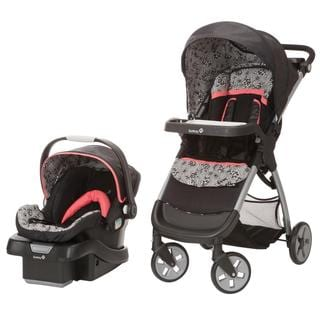 Baby Gear Overstock Com Shopping The Best Prices Online