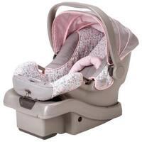 Safety 1st onBoard 35 Infant Car Seat in Elfie