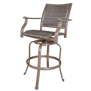 Panama Jack Patio Furniture Overstock Shopping Outdoor