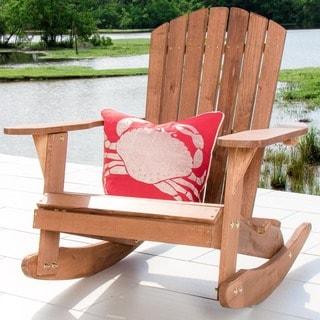 Adirondack Chairs Patio Furniture Overstock Shopping