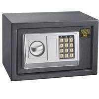 7850 Digital Safe