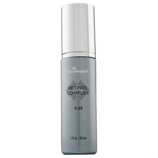 Skinmedica Dermal 1 7 Ounce Repair Cream 17312067