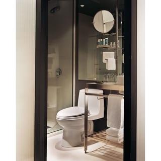 Toilets Overstock Com