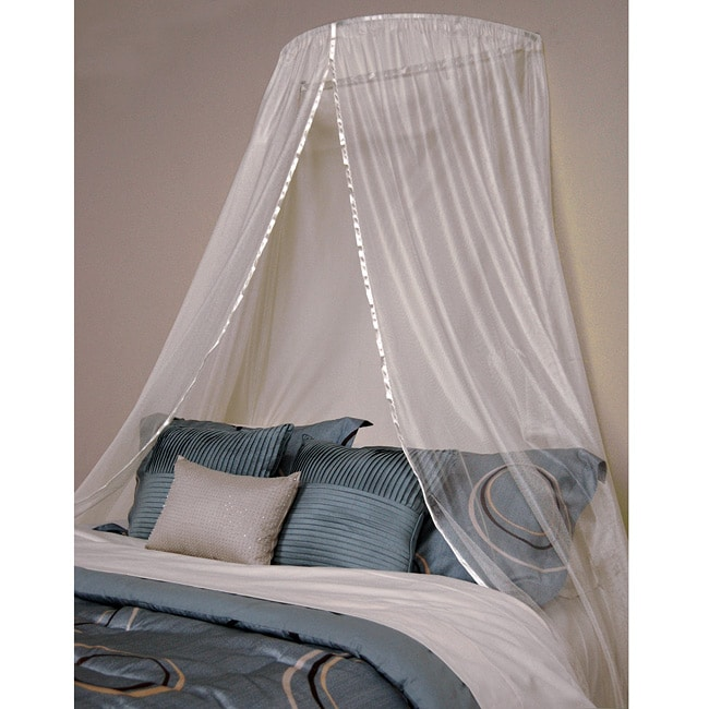 Ceiling Canopy Bedroom: Overstock.com Shopping