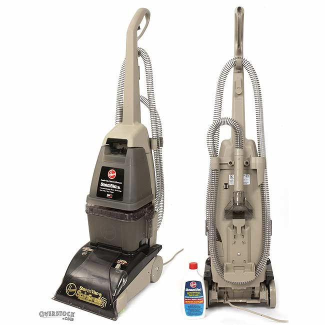 Floor Steam Cleaner Reviews Ratings