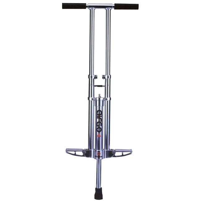 Razor Airgo Pogo Stick 10100800 Overstock Com Shopping