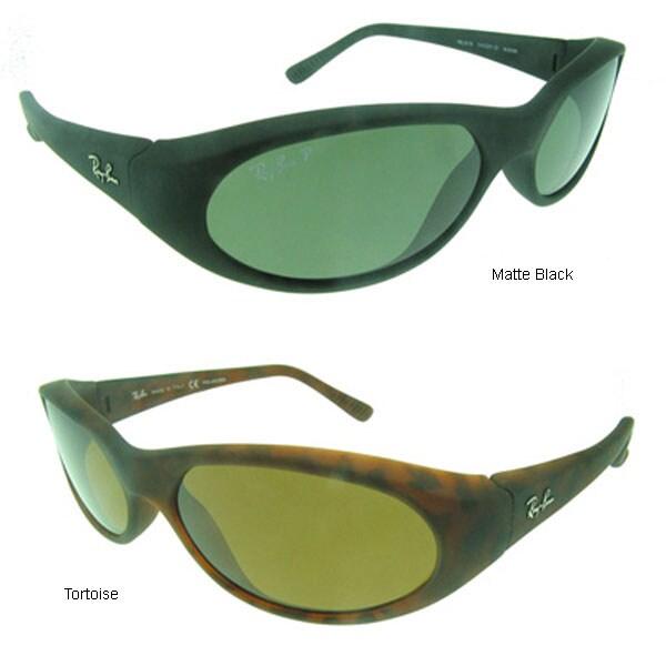 181d0b572b3 Ray Ban Daddy O Polarized Sunglasses « Heritage Malta