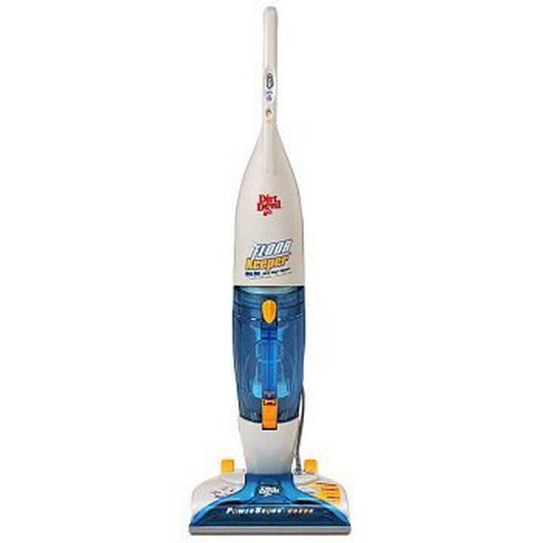 Dirt Devil Floorkeeper Hard Floor Washer 10226873