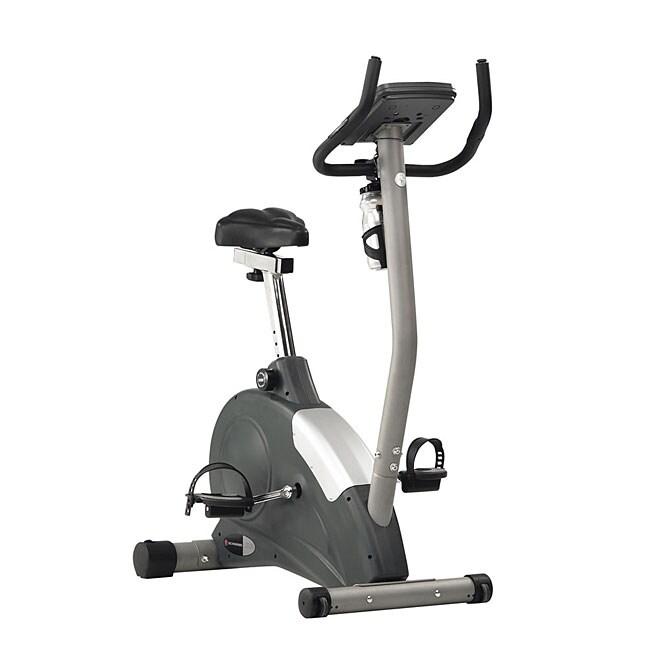 Schwinn 103 Upright Exercise Bike 10229951 Overstock