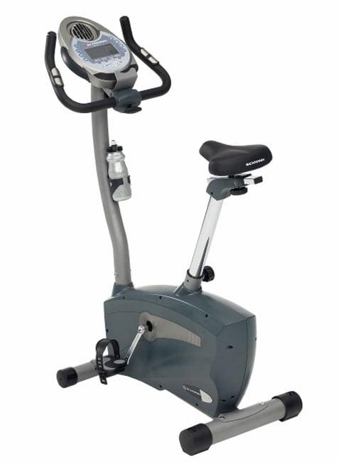 Schwinn 113 Upright Exercise Bike 10399296 Overstock