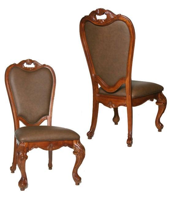 Kathy Ireland Dining Room Furniture
