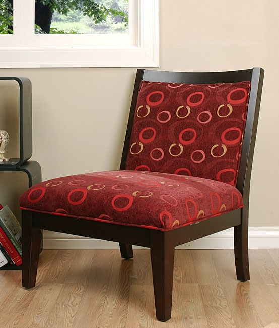 Image Result For Burgundy Accent Chairs Living Room