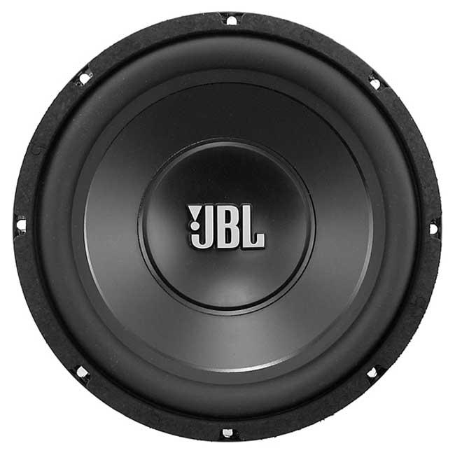 jbl 10 inch 1000 watt dual voice coil subwoofer. Black Bedroom Furniture Sets. Home Design Ideas