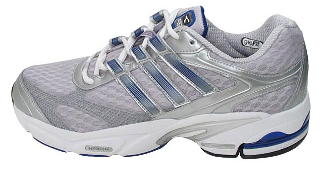 fbd254d6e Adidas Supernova Control 9 Mens Running Shoes on PopScreen