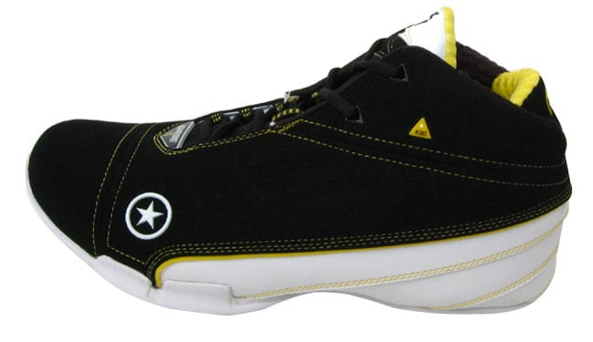 5f9f19d170e2 Converse Wade 1.3 Mid Mens Basketball Shoes on PopScreen
