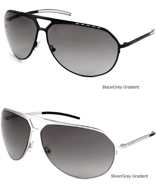 b63b926ff84 Christian Dior 0086 S Metal Aviator Sunglasses on PopScreen