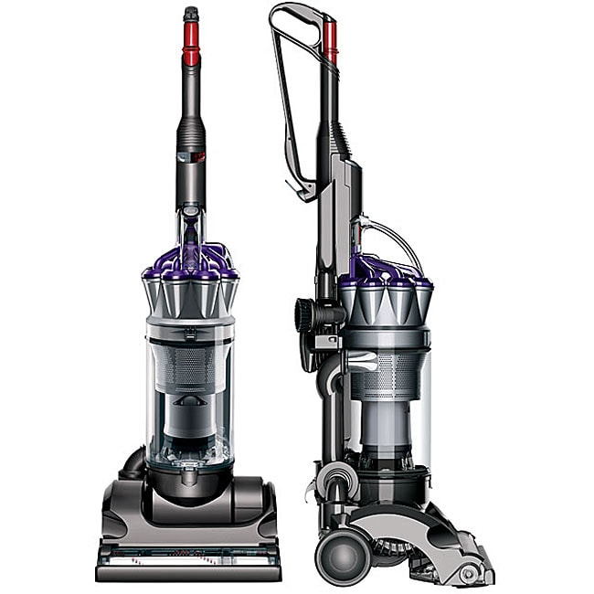 Dyson Dc17 Animal Upright Vacuum Refurbished 11179753
