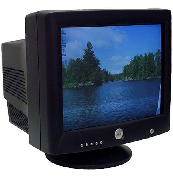 Dell m782