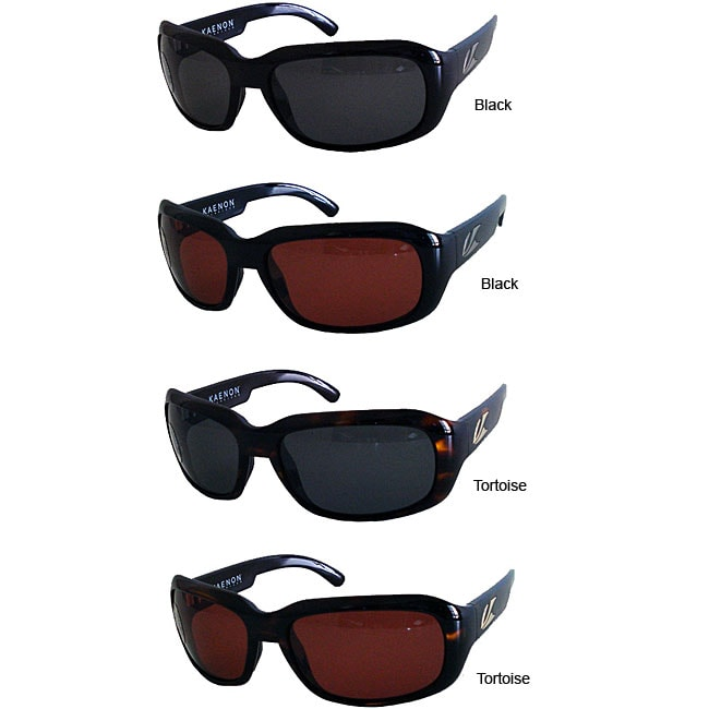 b0674d70fe Kaenon Golf Sunglasses Reviews