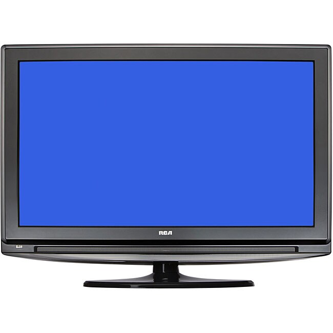 32 Best Cewe Cantik Images On Pinterest: RCA L32HD31 32-inch LCD Flat Panel HDTV