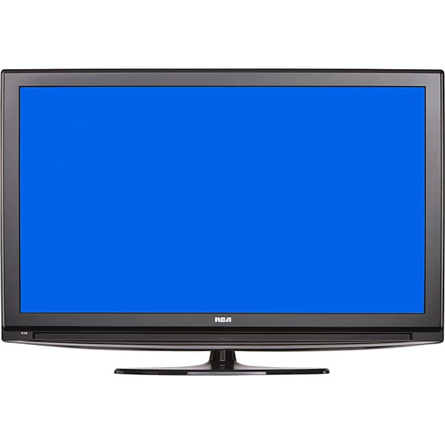 Overstock Online Stores: RCA L42FHD37 42-inch 1080P LCD HDTV