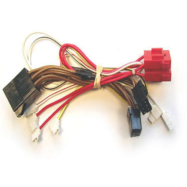 Fd1 Tharness Remote Starter Wiring Overstockcom Shopping The