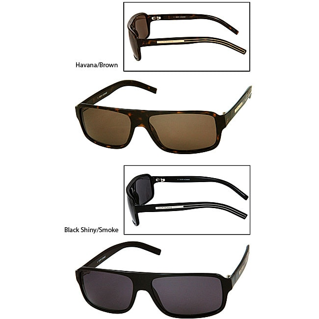 1f9d2503b51c1 Christian Dior Mens Blacktie 35 S Sunglasses on PopScreen