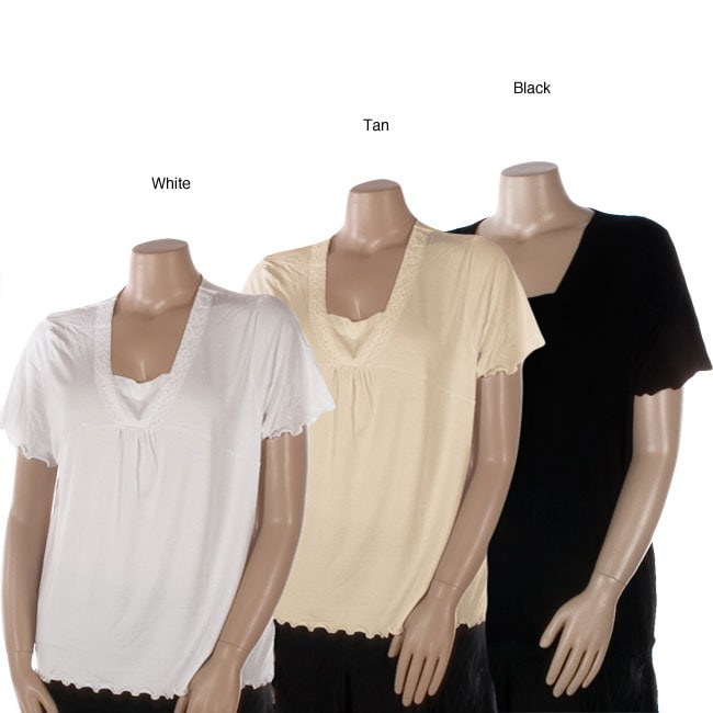 Carolyn taylor clothing store