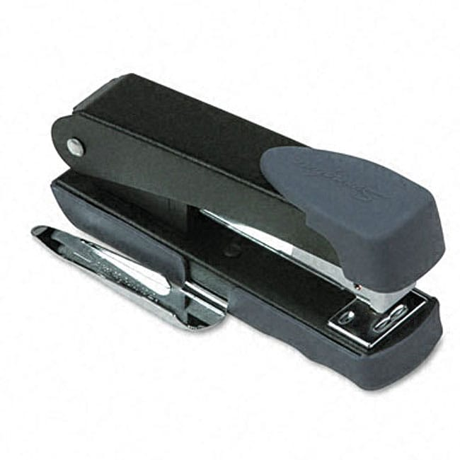 Swingline Stapler With Built In Staple Remover 11529072