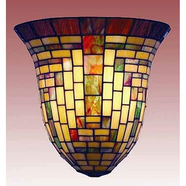 Home Gt Wall Lighting Gt Wall Sconces Gt Meyda 98784