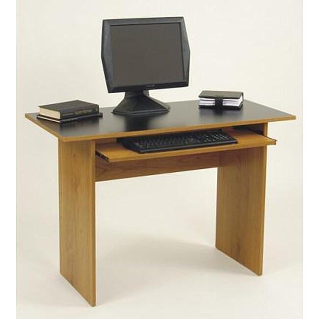 Ameriwood Computer Desk 11727304 Overstock Com