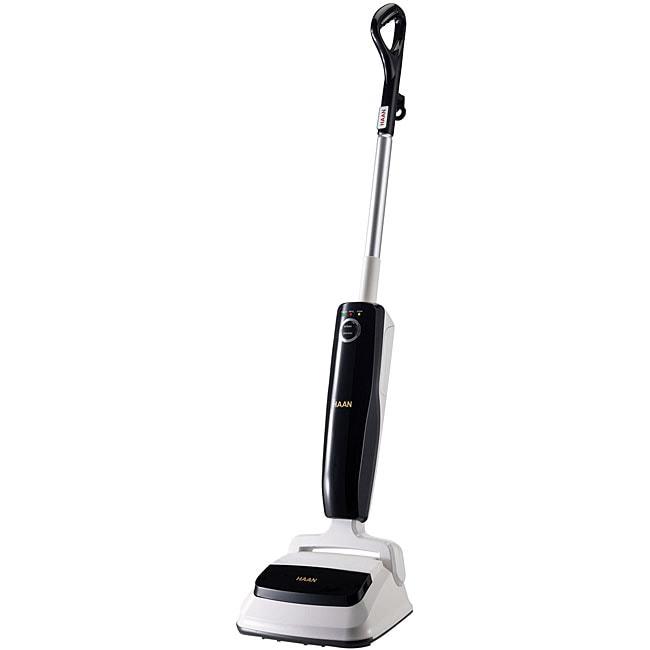 Haan Hardwood Floor Steamer Vacuum 11944587 Overstock
